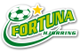 Fortuna Hjørring tabte til Brescia