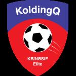 KoldingQ logo