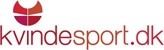 kvindesport.dk