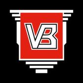 Vejle B logo