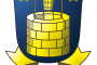 Brøndby slog Skovbakken