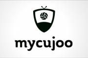 Se kvindefodbold online på Mycujoo