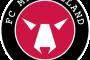 FCM Håndbold pokalmester 2015