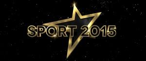 Sport 2015 logo