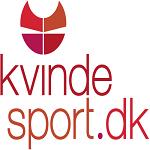 logo_150_150