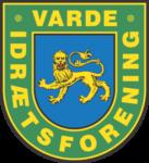 Varde IF logo