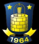 Brøndby er dansk mester i kvindefodbold 2017