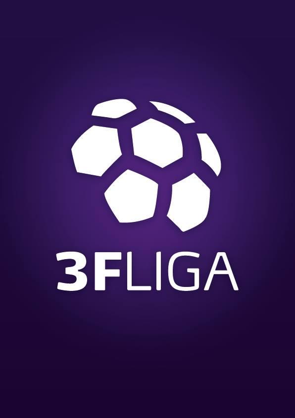 Afstemning. Hvem vinder 3F Ligaens slutspil 2019?