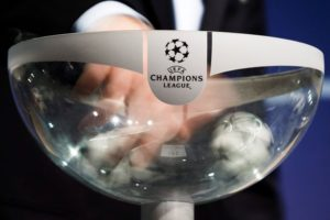 champions-league-bowl