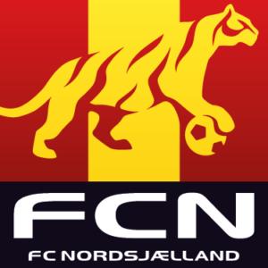 Pressemeddelelse: FCN skaber nye rammer for dansk pige- og kvindefodbold