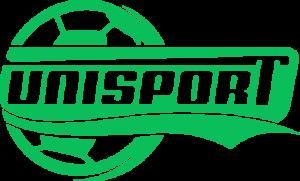 unisport logo