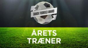 DFA_2018_Årets-træner