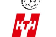 Highlights med rundens hold i 18. spillerunde i HTH Ligaen