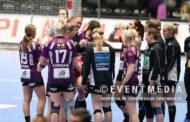 Herning-Ikast Håndbold er klar til semifinalen