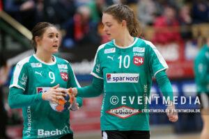 Viborg HK skal for første gang i 30 år ikke i medaljekamp