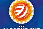 Danmark blandt de udvalgte nationer til Algarve Cup 2020