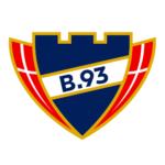 b93 logo