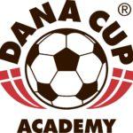 Dana Cup Academy logo