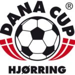 Dana Cup Logo