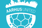 Det unge svenske målvogtertalent Nora Persson skifter til Aarhus United