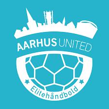 Aarhus United logo