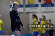 København Håndbold tager den sidste semifinaleplads