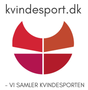 kvindesport logo