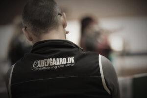 1 Oldengaard.dk