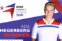 Pernille Harder nummer to i BBC Women's Footballer of the Year 2019
