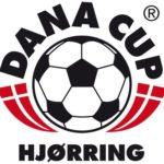Dana Cup Hjørring