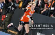 Odense Håndbold vinder DM-bronze