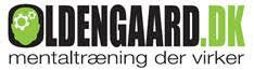 Oldengaard logo