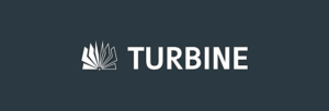 Turbine Forlaget
