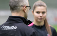 Hyppige skift – selvværd og selvtillid er truet i børne- og ungdoms elitesport. Del 2.