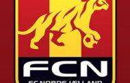 Mål i overtiden sender FC Nordjælland til tops i Kvalifikationsligaen