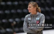 Viborg HK forlænger med Susanne Wilbek