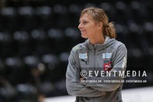 Susanne Munk Wilbek Viborg Eventmedia