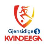 Kvindeliga logo