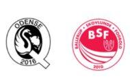 Kvindeligaen Live. Odense Q mod BSF. 1. runde. Resultat 3-0
