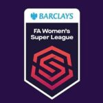 Barclays fa Womens soccer league