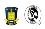 Kvindeligaen Live. Brøndby mod Odense Q. 9. runde. 7-2