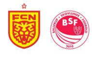 Kvindeligaen Live. FC Nordsjælland mod BSF. 8. rundes Super Match.