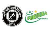 Kvindeligaen Live. FC Thy - Thisted Q mod Fortuna Hjørring. 9. runde. 0-5