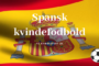 Highlights. To straffesparksmål i pointdeling for Line Johansens Logroño