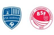 Kvindeligaen Live. VSK Aarhus mod BSF. 6. runde. 4-0