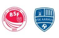 Kvindeligaen Live. BSF mod VSK Aarhus. - Aflyst
