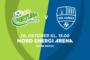Highlights. 12. rundes Super Match mellem Fortuna Hjørring og VSK Aarhus