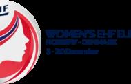 Sådan får du billetter til EM i kvindehåndbold i Danmark.
