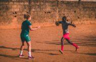 Spillerne ved håndbold-VM i Japan hjælper verdens udsatte piger