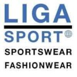 ligasport